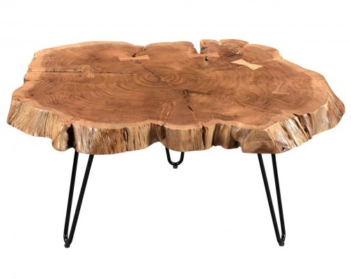 Hunter Coffee Table