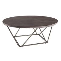 Melanie Coffee Table