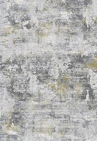 Gold Mist Rug (7 x 10) (R501)