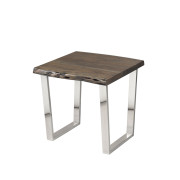 live-edge-end-table-ws